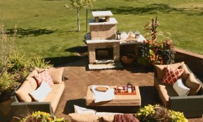 Backyard Landscaping Ideas throughout 12 Some of the Coolest Tricks of How to Makeover Backyard Patio Landscaping Ideas