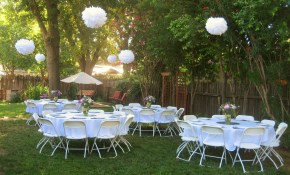 Backyard Party Ideas For Sweet 16 Militantvibes Turismoestrategicoco regarding 10 Genius Ways How to Improve Backyard Party Ideas