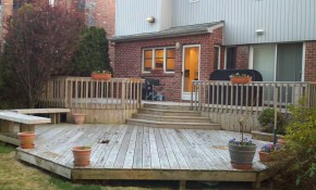 Backyard Patio Ideas On A Budget Air Home Products Patio Deck with 14 Smart Initiatives of How to Makeover Patio Deck Ideas Backyard