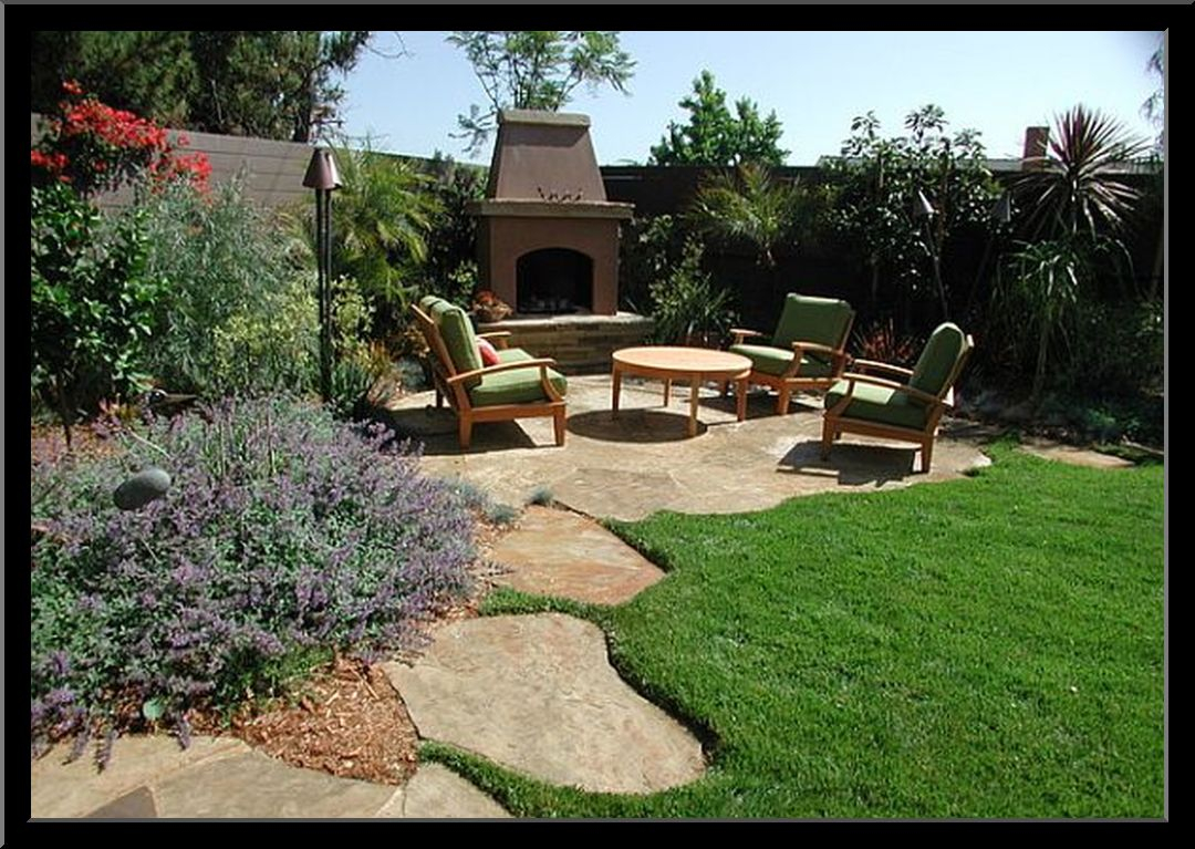 Backyard Remodel Landscape Some Ideas About Backyard Remodel with regard to 13 Some of the Coolest Ideas How to Improve Backyard Remodel Ideas