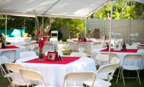 Backyard Wedding Reception Ideas On A Budget Simple Special inside Cheap Backyard Wedding Reception Ideas