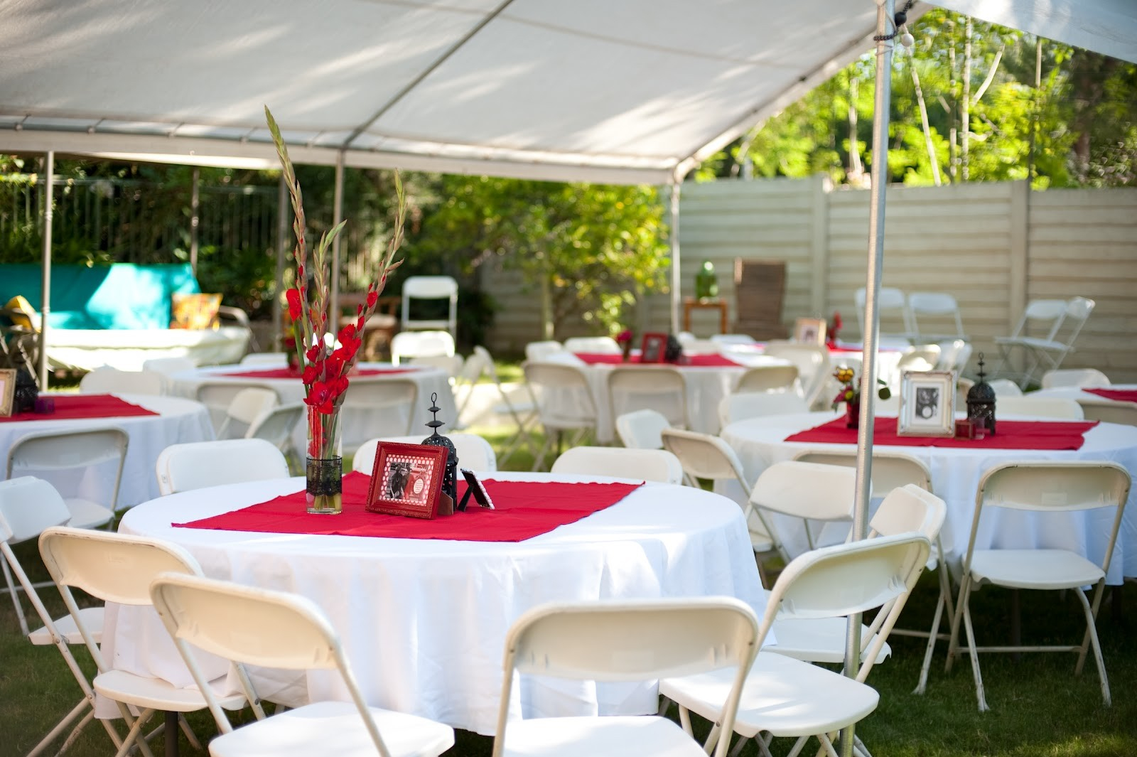 Backyard Wedding Reception Ideas On A Budget Simple Special regarding 10 Awesome Ideas How to Make Backyard Wedding Reception Ideas On A Budget