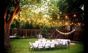 Backyard Weddings On A Budget Youtube in 10 Awesome Ideas How to Make Backyard Fall Wedding Ideas