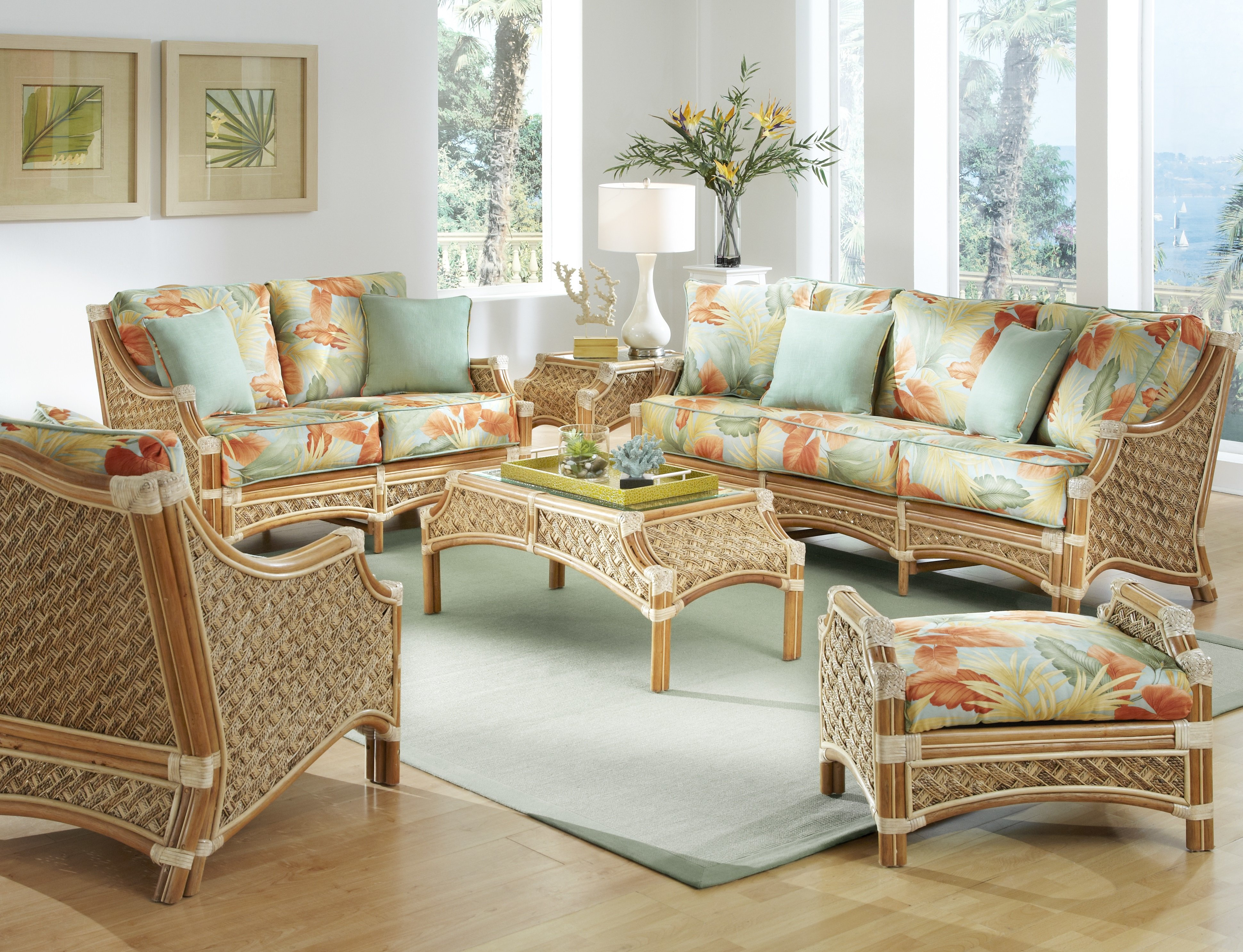 Bay Isle Home Schmitz 6 Piece Living Room Set Wayfair with 13 Smart Designs of How to Makeover 6 Piece Living Room Set