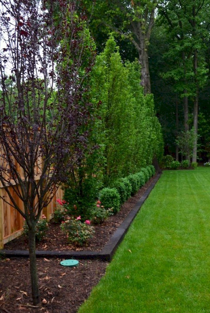 Beautiful Backyard And Frontyard Landscaping Ideas 125 in Beautiful Backyard Landscaping Ideas