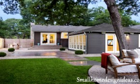 Beautiful Backyard Landscaping Designs Youtube pertaining to 10 Awesome Concepts of How to Improve Backyard Landscape Designs
