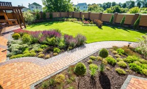Beautiful Large Backyard Landscaping Crowley Landscape Management for 10 Some of the Coolest Designs of How to Craft Landscaping A Large Backyard