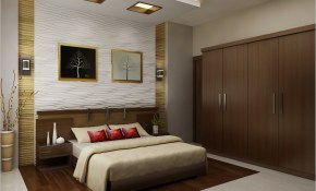 Bedroom Bedroom Cabinet Design Ideas For Small Spaces Modern Bedroom within Modern Bedroom Designs For Small Rooms