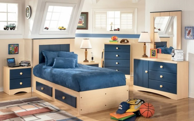 Bedroom Chairs For Boys Room Kids Bedroom Sets For Girls Kids Living throughout 14 Some of the Coolest Ways How to Makeover Kids Living Room Set