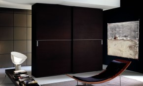 Bedroom Furniture Modern Design Wardrobes Sliding Doors Tierra inside 12 Smart Ways How to Upgrade Modern Wardrobes Designs For Bedrooms