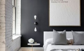 Bedroom Ideas 18 Modern And Stylish Design throughout 15 Smart Designs of How to Build Modern Bedroom Decor