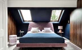 Bedroom Ideas 52 Modern Design Ideas For Your Bedroom The Luxpad for 12 Some of the Coolest Initiatives of How to Improve Bedroom Modern Designs