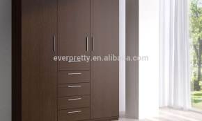 Bedroom Wall Wardrobe Design Children Bedroom Wardrobe Design Mdf within 12 Smart Ways How to Upgrade Modern Wardrobes Designs For Bedrooms
