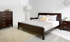 Bedrooms Design Contemporary Bedding Sets White Bedroom Furniture within 10 Smart Initiatives of How to Build Modern Bedroom Sets Under 1000
