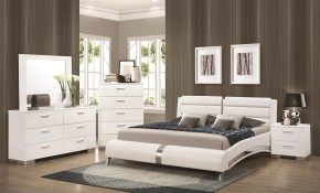 Beds Co Furniture Contemporary Bedroom Suite Co 300345 with regard to 14 Clever Designs of How to Makeover Modern Bedroom Suite