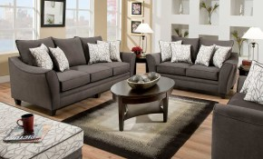 Best 3 Piece Living Room Set Living Room Design 2018 with 10 Clever Designs of How to Craft Three Piece Living Room Set