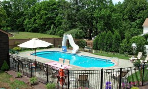 Best Mirror Design Ideas To Inspire Your Homes New Look Cool intended for 15 Genius Designs of How to Make Backyard Pool Fence Ideas