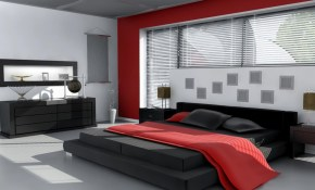 Best Modern Bedroom Design Ideas Inspirational Examples Youtube throughout 11 Genius Tricks of How to Makeover Design Bedroom Modern
