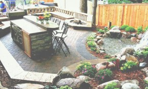 Best Of Hgtv Backyard Makeover Ideas House Generation for 13 Smart Initiatives of How to Improve Hgtv Backyard Ideas