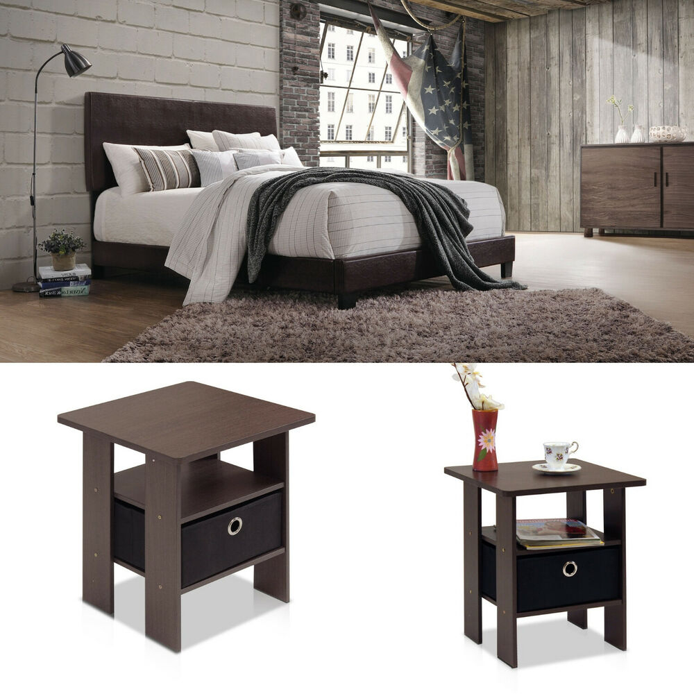 Brown Queen Size 3 Piece Bedroom Set Furniture Modern Bed Leather 2 inside 13 Clever Ways How to Craft Modern Bedroom Sets Queen
