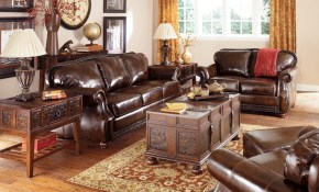 Buy Antique Living Room Furniture That Holds inside 13 Smart Concepts of How to Build Antique Living Room Sets