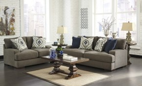 Buy Discontinued Ashley Living Room Furniture for 13 Some of the Coolest Concepts of How to Makeover Ashley Living Room Sets Sale