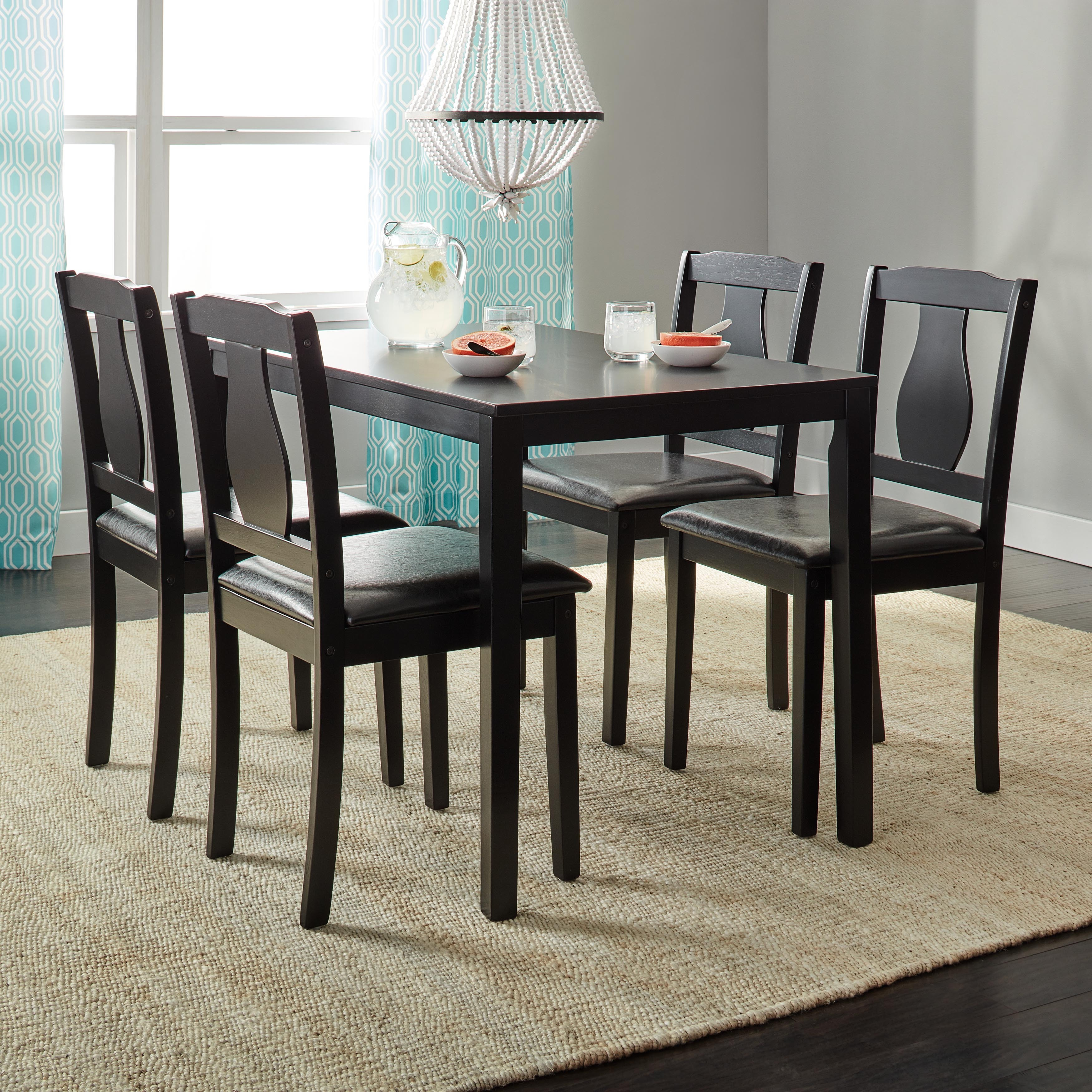 Buy Kitchen Dining Room Sets Online At Overstock Our Best Dining intended for Wholesale Living Room Sets