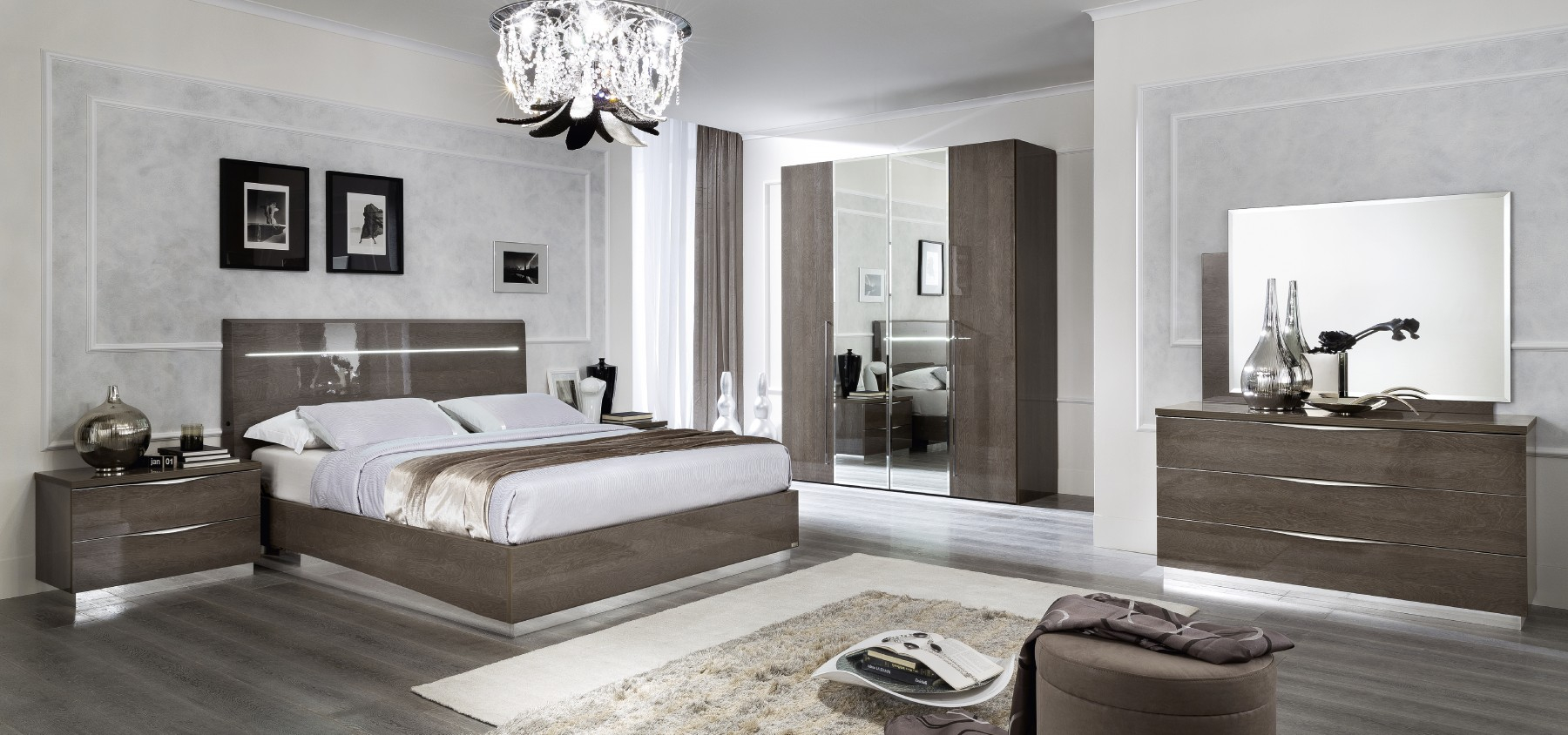 Camel Group Platinum Modern Italian Bedroom Setplatinum Modern with 14 Some of the Coolest Ideas How to Improve Modern Italian Bedroom