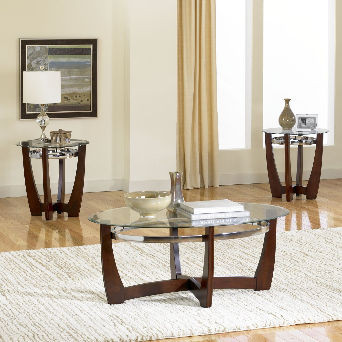 Chairs Living Room Table Sets Stunning Decoration Glass Living regarding Tables Sets For Living Rooms