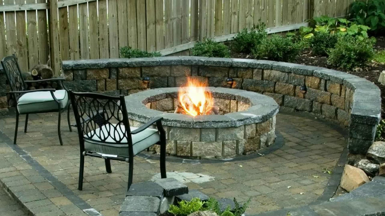 Cheap Diy Fire Pit Ideas 2018 How To Build Survival Stone in Diy Backyard Fire Pit Ideas