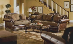 Cheap Living Room Furniture Sets Online Full Size Of Chairsofa pertaining to Cheapest Living Room Set