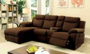 Cheap Living Room Furniture Under 300 Full Size Of Furniture intended for Living Room Sets Under 300