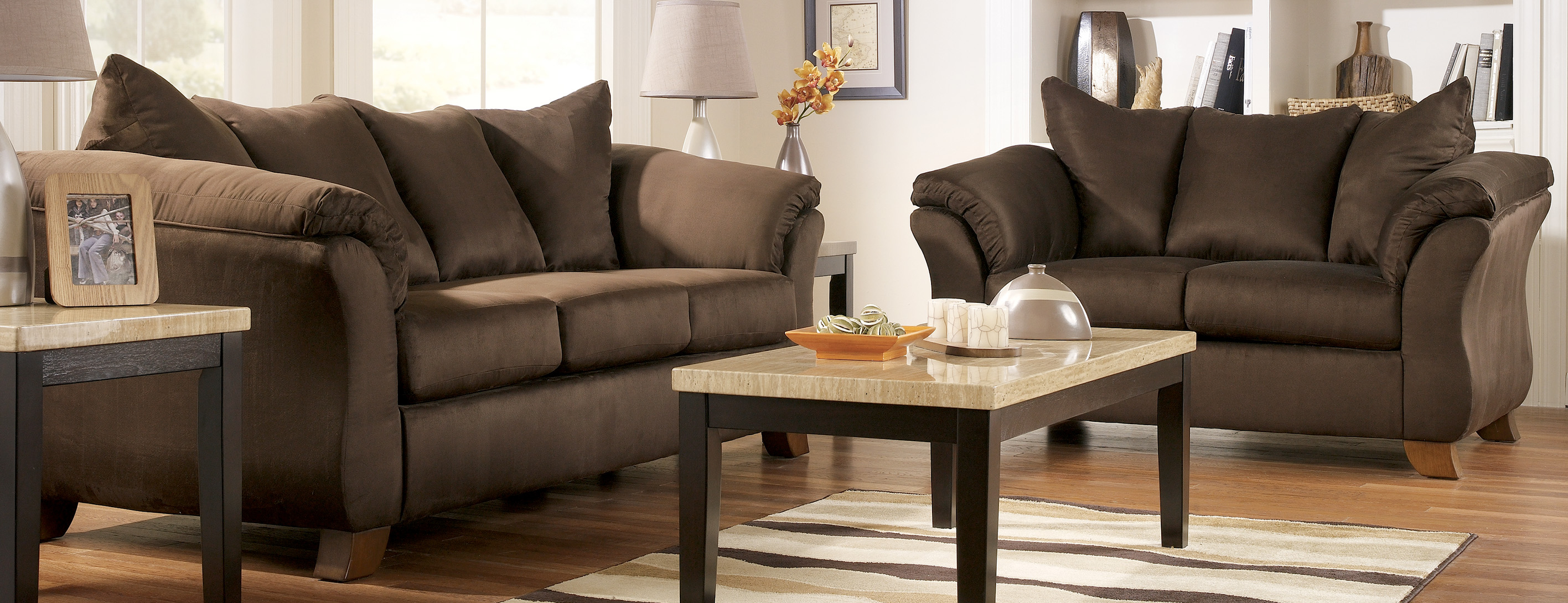 Cheap Living Room Sectionals Newsgr throughout 14 Awesome Ideas How to Craft Cheap Living Room Sets For Sale