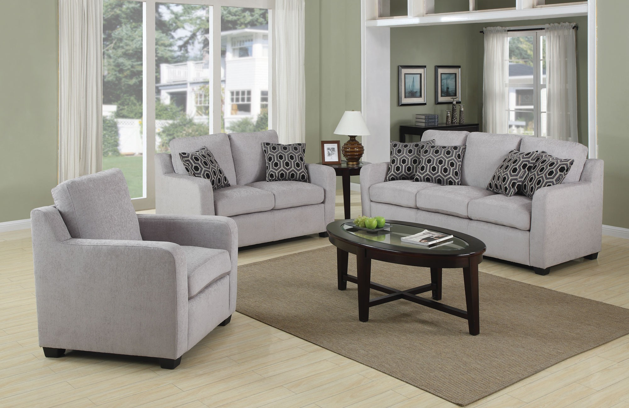 Cheap Living Room Sets Under 200 Living Room Design 2018 pertaining to Discounted Living Room Sets