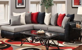 Cheap Living Room Sets Under 300 200 Ideas Mattressxpressco intended for 15 Genius Ways How to Build Cheap Nice Living Room Sets
