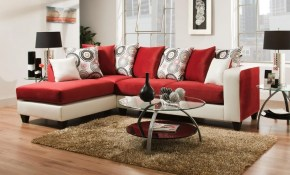 Cheap Living Room Sets Under 300 Grande Home Maximize Design Ideas with regard to Living Room Sets Under 300