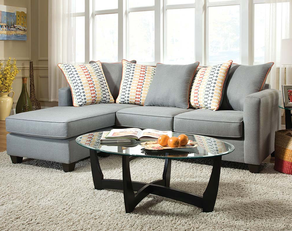 Cheap Living Room Sets Under 500 Home Decor Ideas Editorial Ink throughout Cheap Living Room Sets Under $500