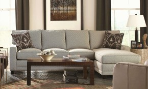 Cheap Living Room Sets Under 500 Motdmedia regarding 15 Some of the Coolest Ideas How to Make Cheap Modern Living Room Sets