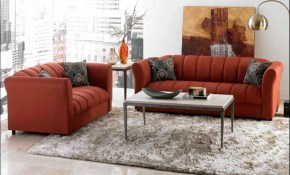 Cheap Living Room Sets Under 700 New Uncategorized Brilliant Living with regard to 11 Clever Concepts of How to Makeover Discounted Living Room Sets