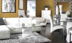 Cheap Modern Furniture Las Vegas Bedroom Sets King Clearance Free inside 10 Some of the Coolest Ideas How to Improve Living Room Sets On Clearance