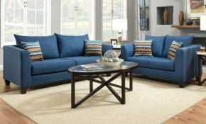 Chic Living Room Sets Under 600 Homedcin in Living Room Sets Under 600