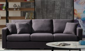 China Modern Loveseat Home Furniture For Wholesale Kg186 China within 10 Smart Ways How to Make Wholesale Living Room Sets