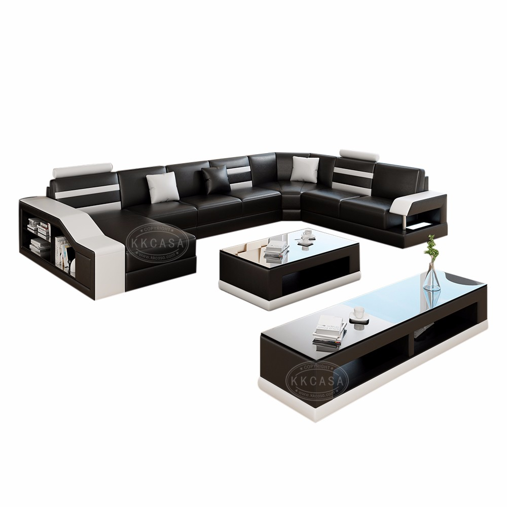 Chinese Wholesale Couch Sets Living Room Contemporary Furniture within Wholesale Living Room Sets