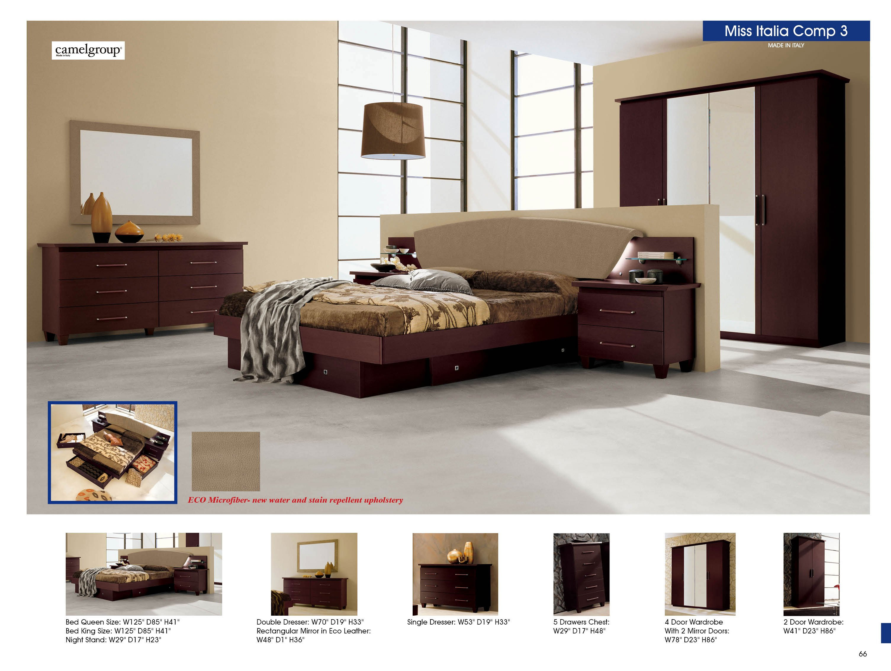 Classic Italian Bedroom Furniture Uk Leonardo Traditional Panel pertaining to 10 Genius Tricks of How to Makeover Italian Modern Bedrooms