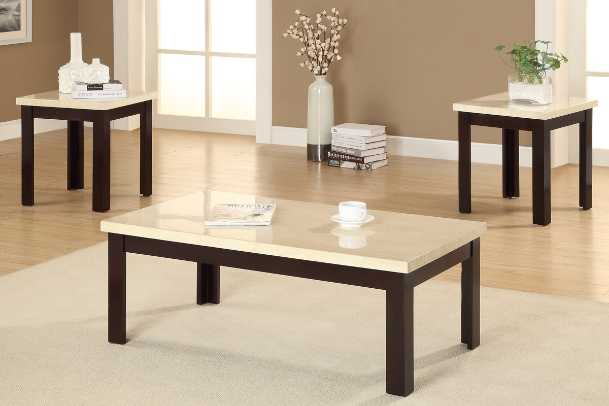 Coffee Table Sets With Storage With Wall Living Room Coffee Table with regard to 12 Clever Concepts of How to Upgrade Tables Sets For Living Rooms