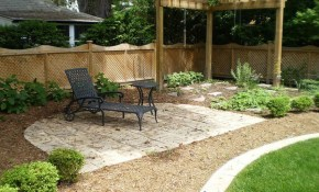 Colorado Backyard Landscaping Ideas Colorado Backyard Landscaping intended for Front And Backyard Landscaping Ideas