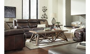 Colton Caf Two Piece Living Room Set Myfurnturegallery Save with 13 Genius Ways How to Make Two Piece Living Room Set