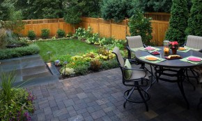 Cool Small Backyard Ideas The Latest Home Decor Best 1 Vegetable in 12 Some of the Coolest Concepts of How to Upgrade Small Backyard Ideas Landscaping