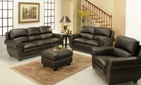 Costco Living Room Sets Leather Living Room Ideas inside Costco Living Room Sets
