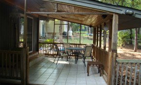 Covered Back Porch Designs Veterans Against The Deal The Latest pertaining to Backyard Porch Ideas